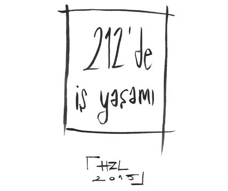212 B1 R1_A