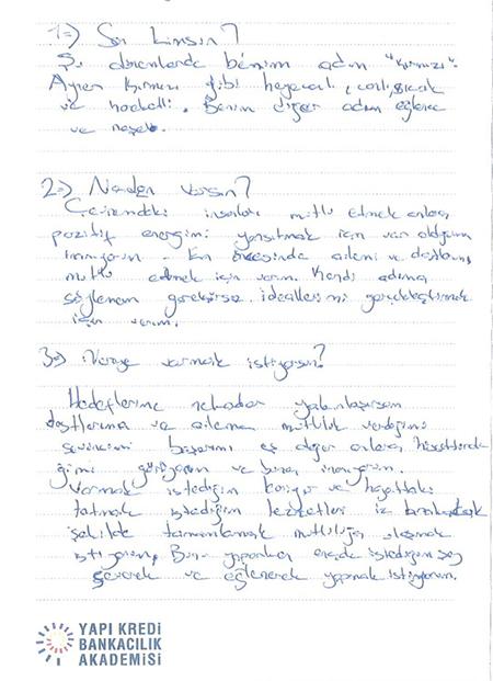 ERAY CELIK A 20 02 2016