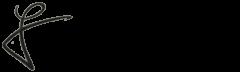 Hasan Tahsin Güngör